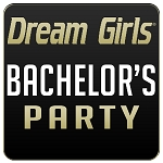 Dream Girls Lake Station - Bachelor's Party