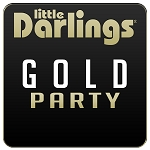 Little Darlings Oklahoma City - Gold Package