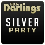 Little Darlings Oklahoma City - Silver Package