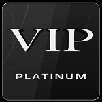 Déjà Vu Showgirls Lansing - Platinum Package