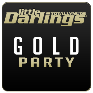 Little Darlings Flint - Gold Package