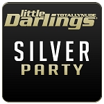 Little Darlings Las Vegas - Silver Package