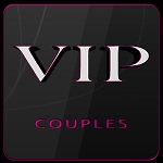 Deja Vu Showgirls Midway San Diego - Couples Package
