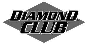 The Diamond Club Old Forge - Platinum VIP Party
