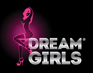 Dream Girls Detroit - Platinum VIP Party